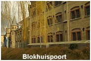Former State Prison Blokhuispoort - You can enlarge this picture for a better view